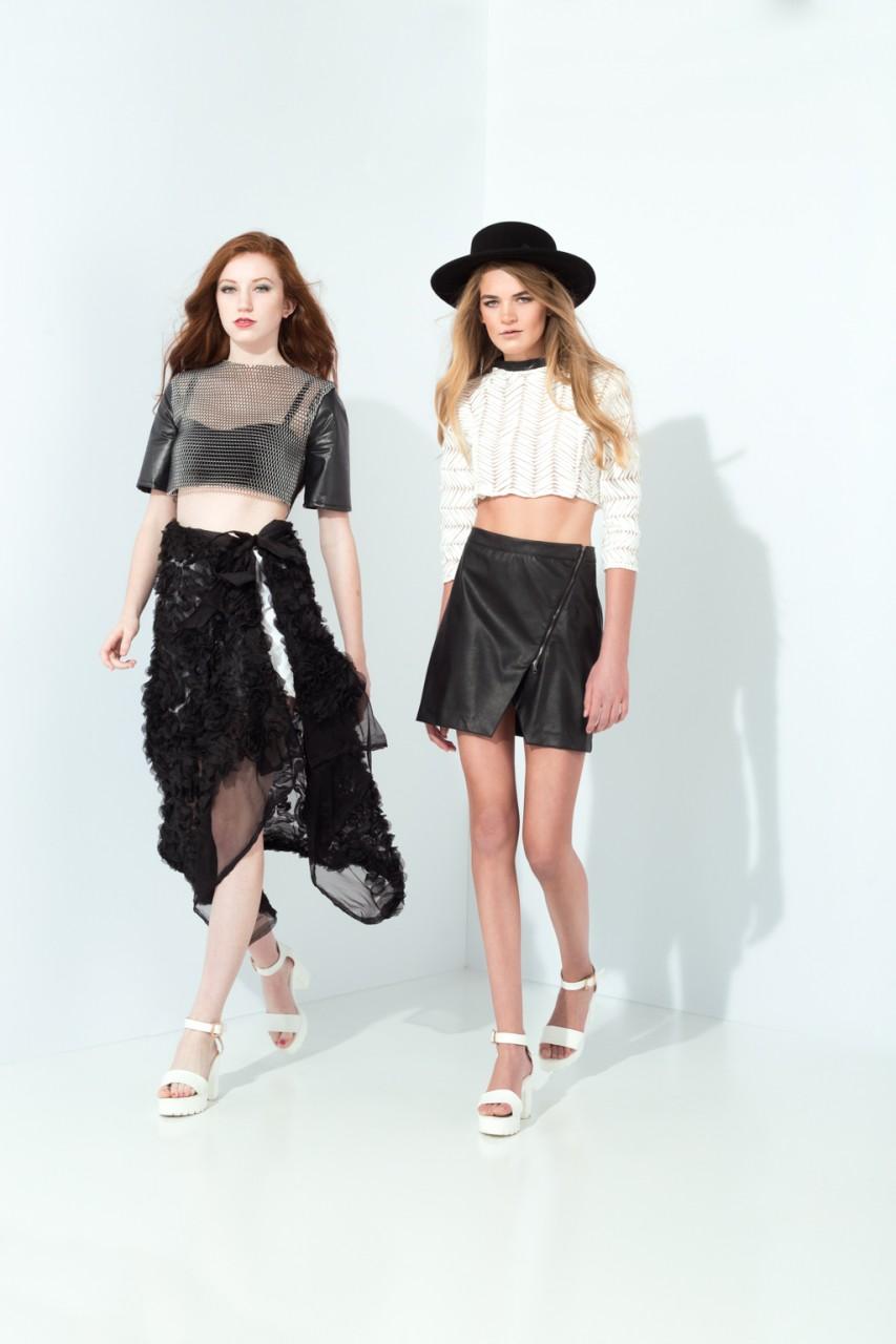 Isabel Toledo - Wikipedia Elizabeth toledo fashion designer